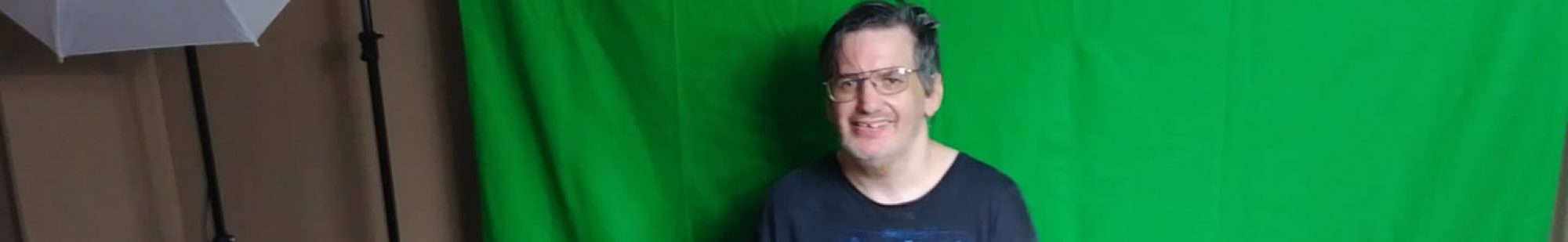 Mark Backs